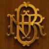 BNR pune în circulaţie o monedă de aur la 130 de ani de la proclamarea Regatului României