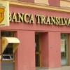 Discuţiile privind listarea acţiunilor Băncii Transilvania la Bursa din Viena vor fi reluate în 2012