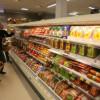 """Comisia economică a adoptat o propunere privind etichetarea cu """"buline"""" a produselor alimentare"""