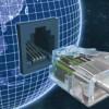 Min. Comunicaţiilor: OTE va prezenta săptămâna viitoare o ofertă concretă privind Romtelecom