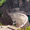 Peste 10 investitori străini sunt interesaţi să construiască hidrocentrala Tarniţa de 1 miliard euro