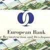 BERD a revizuit prognoza de creştere economică din acest an pentru România, de la 1,1% la 1,8%