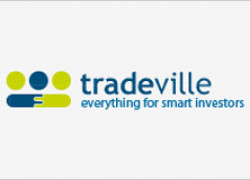 Tradeville a iniţiat procedura de admitere la tranzacţionare a E.ON,Bayer şi Deutsche Telekom la BVB