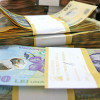 Popa: Dispariţia efectului majorării TVA va avea un impact de trei puncte procentuale în inflaţie