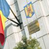Ministerul de Finanţe a atras un miliard lei prin titluri de stat, la un randament mediu de 6,89%