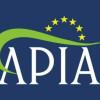 Faur: APIA a implementat în România,din 2007 până în prezent, fonduri europene de 3,24 miliarde euro