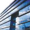 Activitatea de tranzacţionare a clădirilor de birouri a crescut în T1 cu 66% faţă de T4 2010 -studiu