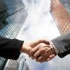Investitorii străini, interesaţi în 2011 de sectoarele energetic şi financiar-bancar – studiu CMS