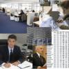 Subiectele zilei – 3 mai 2011