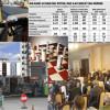 Subiectele zilei- 18 mai 2011