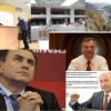 Subiectele zilei – 20 mai 2011