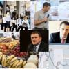 Subiectele zilei – 27 mai 2011