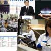 Subiectele zilei – 30 mai 2011