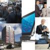 Subiectele zilei – 5 mai 2011