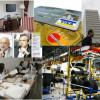Subiectele zilei – 31 mai 2011
