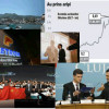 Subiectele zilei – 12 mai 2011