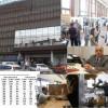 Subiectele zilei – 16 mai 2011