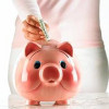 Administratorii fondurilor de pensii private au încheiat anul 2010 cu o pierdere de 63 milioane lei