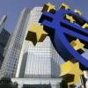BEI sprijină activităţile de cercetare şi dezvoltare ale Gestamp cu 125 milioane de euro