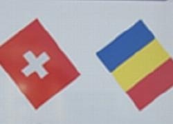 Băsescu spune că există un acord între România şi Elveţia privind schimbul de informaţii bancare