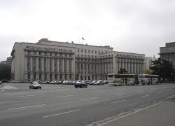 O delegaţie irakiană a venit în România pentru discuţii cu firme de stat şi private