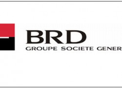 BRD a semnat convenţia pentru prefinanţarea subvenţiilor APIA pe suprafaţă, aferente acestui an