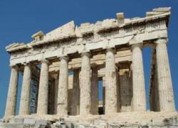 Liderii din zona euro se reunesc joi pentru un summit consacrat crizei elene