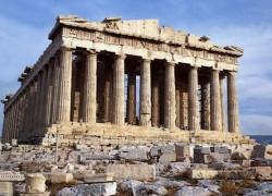 Încă 109 miliarde pentru Grecia, au decis liderii europeni