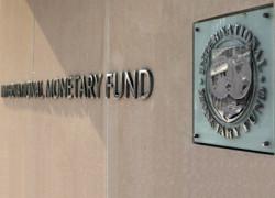 Franks (FMI): Suntem abia la mijlocul misiunii, dar cred că avem veşti bune de anunţat