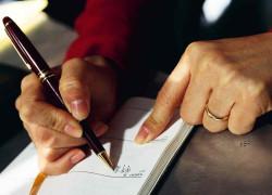 Peste 730.000 de noi contracte de muncă au fost înregistrate începând din mai