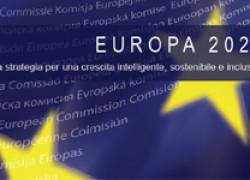 Boc: România susține implementarea Strategiei Europa 2020 şi a Agendei digitale pentru Europa