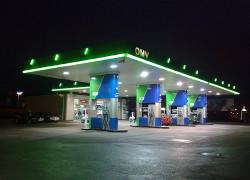 Grupul austriac OMV a finalizat achiziţia companiei Petronas Carigali Ltd din Pakistan