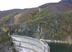 Producţia de electricitate a Hidroelectrica a scăzut cu circa 5% în primul semestru, până la 9 TWh