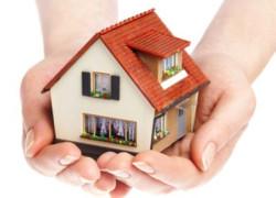 PAID a încheiat 640.000 de poliţe de asigurare a caselor în primul an de la startul programului