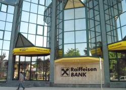 Raiffeisen Bank intră în programul Prima Casă 4 cu un plafon de creditare de 115 milioane euro