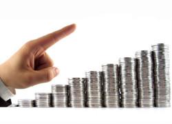 Grecia, pe primul loc între ţările care deţin participaţii la capitalul social al băncilor româneşti