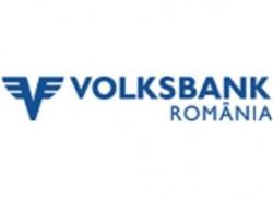 Lurf(Volksbank): Banca este încă de vânzare, dar în urmatorii 3-5 ani se păstrează acţionariatul