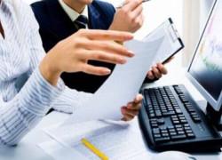 Numărul companiilor româneşti înregistrate în Bulgaria a crescut de opt opri în ultimii cinci ani