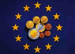 Absorbţia fondurilor europene, subiect al unei reuniuni, joi, la Guvern