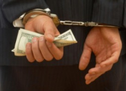 Peste 120 de infracţiuni economice au fost constatate de poliţişti în ultima săptămână
