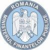 Ministerul de Finanţe a atras 900 milioane lei prin titluri de stat, la un randament mediu de 6,19%