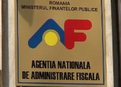 ANAF rambursează TVA în luna iulie în valoare de 1,47 mld. lei