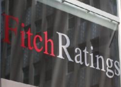 """Agenţia Fitch a crescut ratingul României la """"investment grade"""", perspectiva este stabilă"""