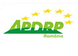 APDRP: Comisia Europeană a închis conturile SAPARD pentru anul 2008 fără vreo corecţie financiară