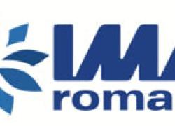Guvernul a adoptat normele metodologice pentru implementarea cardului Kogălniceanu