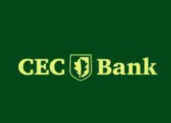 CEC Bank acordă fermierilor credite în limita a 80% din subvenţiile ce se încasează pe suprafaţă