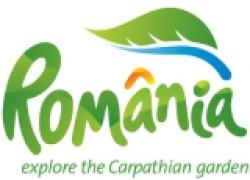 Organizaţia Mondială a Turismului: România are un potenţial turistic important
