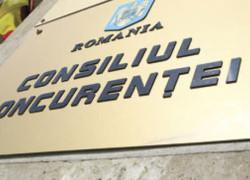 Consiliul Concurenţei a autorizat preluarea Renamed şi Nefromed de către Fresenius