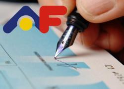 ANAF a atras la bugetul general consolidat 1,3 mld. lei în urma controalelor la companiile de stat