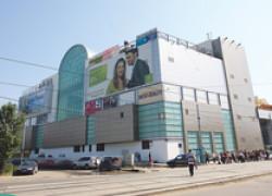 CITR: Au demarat negocierile directe pentru valorificarea City Mall, evaluat la 21 milioane euro